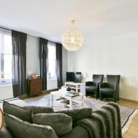 Gallo Appartement & Duplex Tongeren centrum