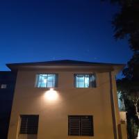 Hostel Famiglia Susin, hotel in Caxias do Sul