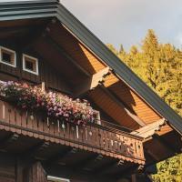 Bio Hotel Feistererhof - Gästehaus - Charmant Natürlich seit 1448