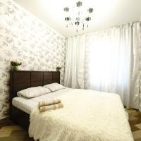 Квартира на Симбирцева 40А