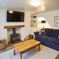 Host & Stay - Gull's Haven Cottage