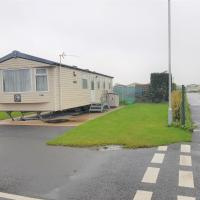 720 Holiday Resort Unity, Brean