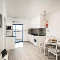 Casa Belavista by Real Life Concierge