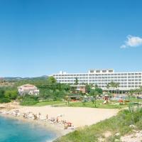 RVHotels Hotel Ametlla Mar, hotel in L'Ametlla de Mar