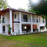 STAY Finca Hotel Santa Fe, hotel in Santa Fe de Antioquia