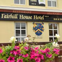 Fairhill House Hotel