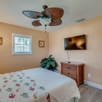 Villa Jaclyns Hideaway - Roelens Vacations - Roelens Vacations