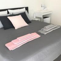 Apartment Periska