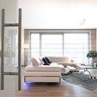 Luxury Suite Koksijde 301 Adult only