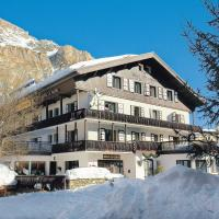 La Galise, hotel in Val-d'Isère