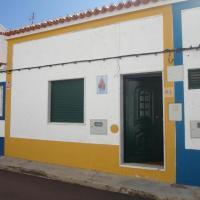 Casa Sol Alentejano