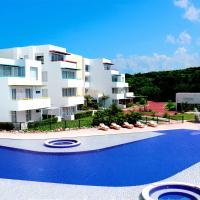 Santo Manglar Cartagena Life Wellness Spa Hotel