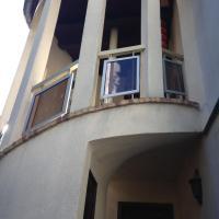 Villa Conde