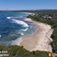 Surfway Holiday Retreat