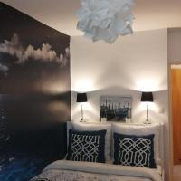 Apartament – hotel w pobliżu miejsca Radom-Sadkow Airport - RDO w Radomiu