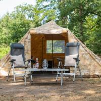 Tent-Ok, Wognum