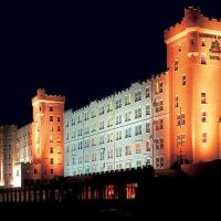 Norbreck Castle Hotel & Spa, hotel in Blackpool