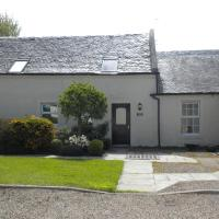 Acorn Cottage - Donnini Apartments