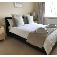 Queens Road Rental - Winchester Accommodation