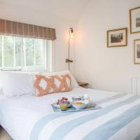 115 The Coach House, hotel in Orford