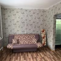 Квартира в Приисковом