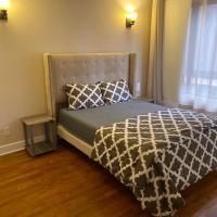 Stunning 1 Bedroom Apartment in Dumbo, Brooklyn