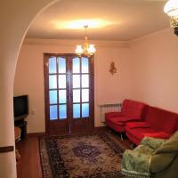 GUEST HOUSE 3922