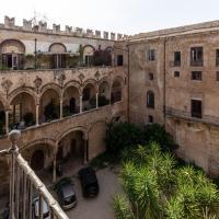 Domus Sicily - Ajutamicristo Domus
