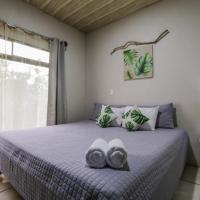 Apartamentos Lantana