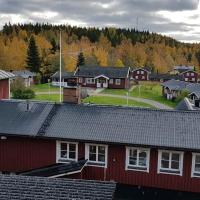 Romme stugby