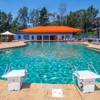 Ingenia Holidays Avina, hotel em Vineyard