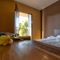 Melody Guest House, hotel in Jimbaran