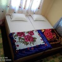See Zar Yeik, hotel in Ngapali