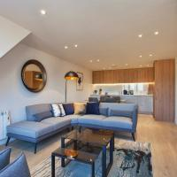 Brixham Court Apartments