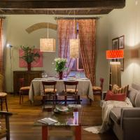 Duomo Luxury Apartment Orvieto