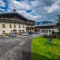 Salaterhof Embach