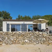 Modern Holiday Home with Private Pool in Brignoles