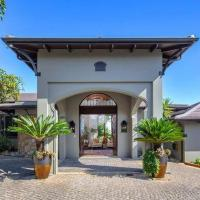 Pezula Golf Estate Villa