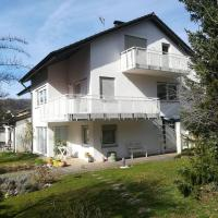 Ferienwohnung Madeleine, hotel in Donzdorf