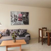 Vitosha Business & Ski Apartment 2