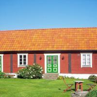 Holiday home FÄRJESTADEN IV