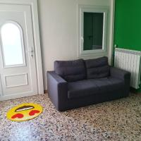 HAPPY HOUSE MORSANO, hotel a Morsano al Tagliamento