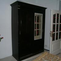 One Bedroom Apartment In Zamalk