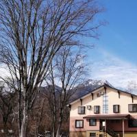 Guesthouse Aozora (Blue Sky)