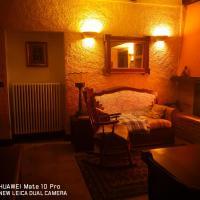 Il Baiocchino, hotell i Castel San Pietro Terme