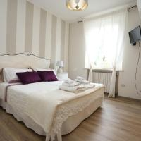 Tra i Campi Di Papaveri, hotell i Medesano