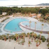 Best Holiday Port Grimaud