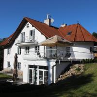 Pension Najdek, hotel a Žďár nad Sázavou
