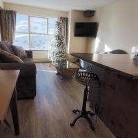 Apex Mountain Inn Suite 321-322 Condo