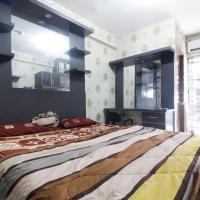 Jo Rooms - Apartemen Betos